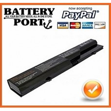 [ HP LAPTOP BATTERY ] HP 420 620 4320S